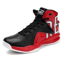 75d502a0b2c Shop Best Basketball Shoes - Offers on All Basketball Sneakers ...