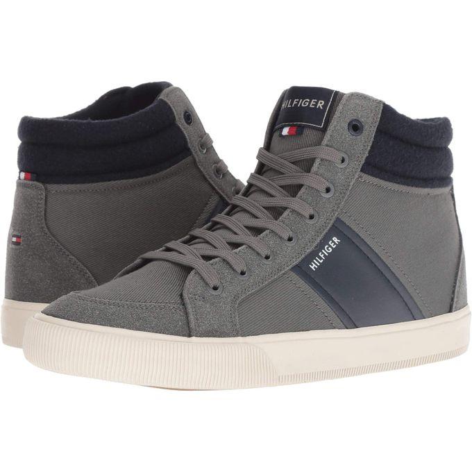 7e0046d64260 Sale on Pearson - Men Sneaker