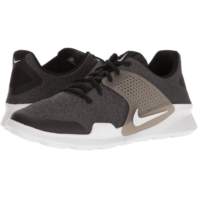 low cost 7244c 9aa35 Arrowz - Men Sneaker