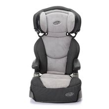 Big Kid Car Seat Baby Booster