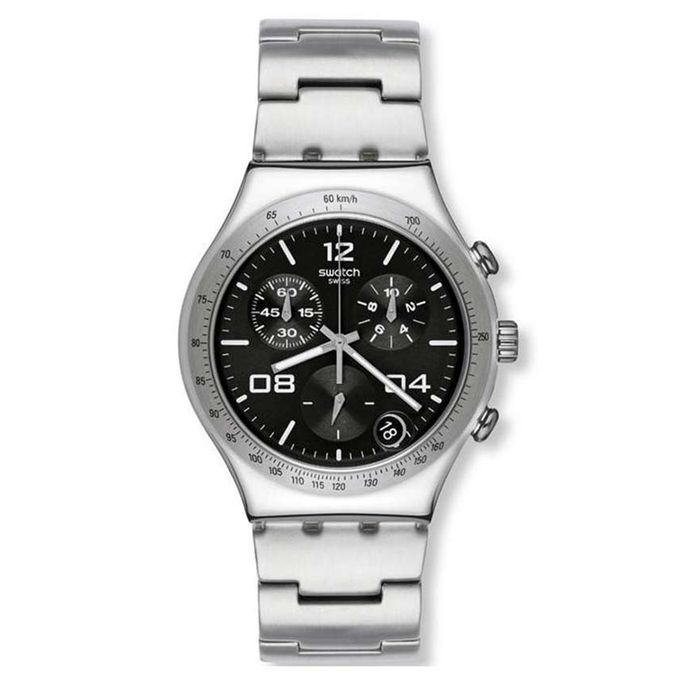 b5aa2428a عرض عيد ميلاد جوميا! تسوق YCS564G Stainless Steel Watch - Silver ...