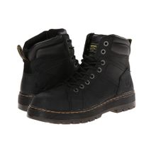 efd7b3d93ce95 DR. MARTENS Store: Buy DR. MARTENS Products at Best Prices in Egypt ...