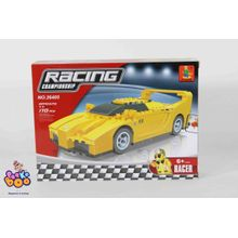 Shop for Offers on RC Toys - Shop Car Toys for Kids Online