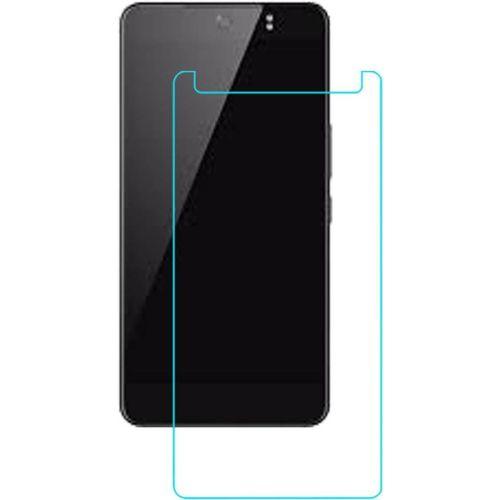 Glass Screen Protector For Tecno Camon Cx Air