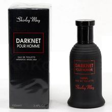 d4e625abc98 Shop from Online Perfume Store - Get Amazing Fragrance Brands Online ...