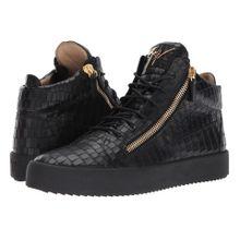 9be89e008b9e4 Buy Giuseppe Zanotti Men Shoes at Best Prices in Egypt - Sale on ...