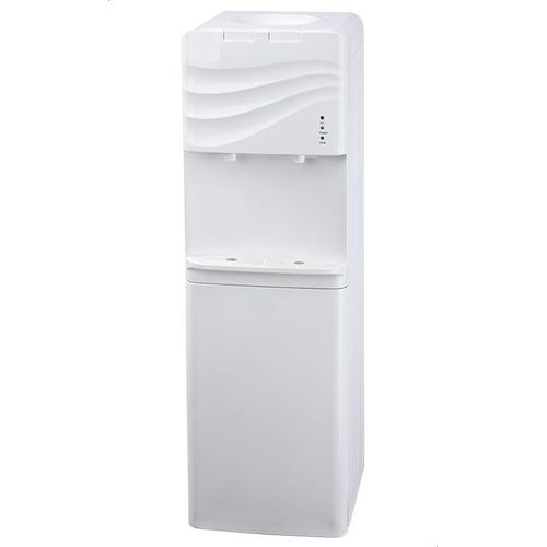 SP - 25 Water Dispenser - White