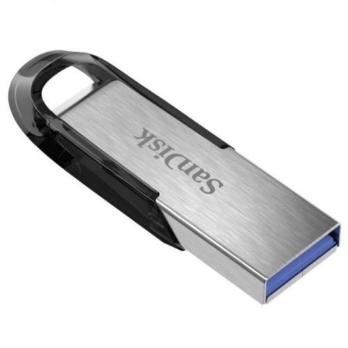 06cb7616d Sale on Ultra Flair USB 3.0 Flash Drive - 16 GB