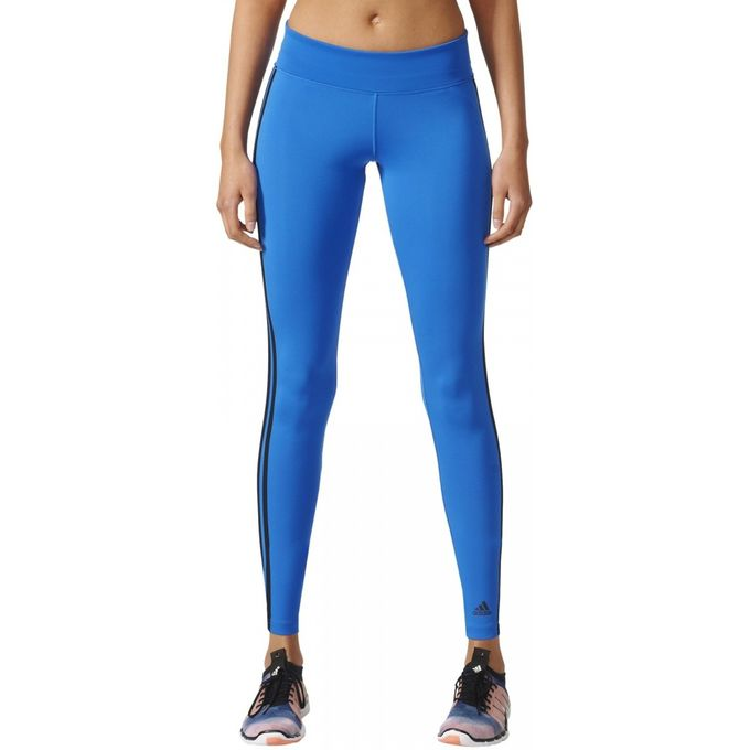 4d850dbff392f Sale on Leggings For Training Adidas D2M 3S LONGTIGH | Jumia Egypt