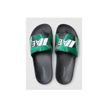 941d0528949a Buy American Eagle Slippers at Best Prices in Egypt - Sale on ...