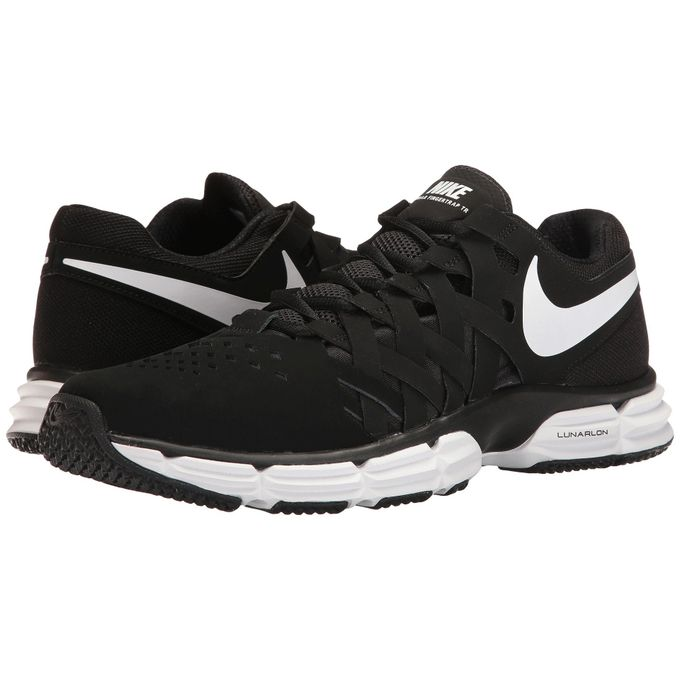 4d67fd0bd71 Nike Lunar Fingertrap TR