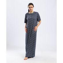 5b5817345 ازياء مقاسات كبيرة للنساء - اشتري ملابس مقاسات كبيرة للنساء مصر ...