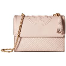 fcae41cba4ded Tory Burch Store  Buy Tory Burch Products at Best Prices in Egypt ...