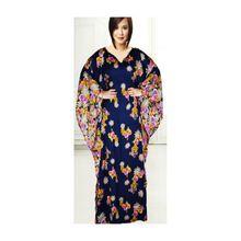 3841cfaccafed اشترى Jada الملابس الداخلية واللانجري بافضل سعر – مصر