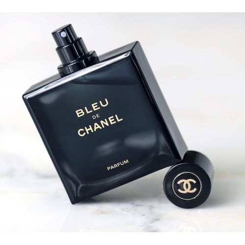 Sale On Bleu De Chanel For Men Edp 100ml Jumia Egypt