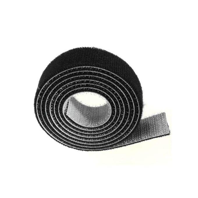 09e1263c7175 Jumia Anniversary Deal! Sale on Nylon Velcro Cable Tape (Black ...