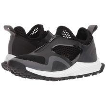 new product c911e 5111d Adidas By Stella McCartney Vigor Bounce