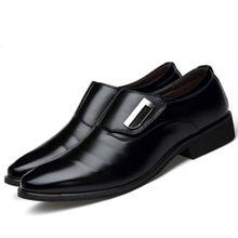 21fc3ff5b اشترى احذية كلاسيك رجالى بافضل الاسعار - اشترى بافضل اسعار جزم ...