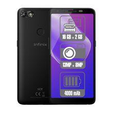 Shop Best Mobiles & Smartphones - Discounts on Tablets