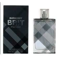 9be47636d927 Burberry Store Online - Buy Burberry Perfume @ Lowest Prices - Jumia ...