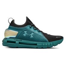 8bec071d948 Shop from Under Armour Egypt - Buy from Under Armour Online - Jumia ...