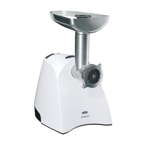 G3000 Multiquick 7 Meat Mincer - 1500W