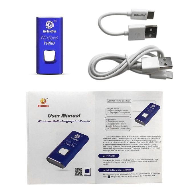 TA-H8 1080P HD Mini Portable Multifunctional Power Bank WIFI Camera Recorder Cam black –  مصر