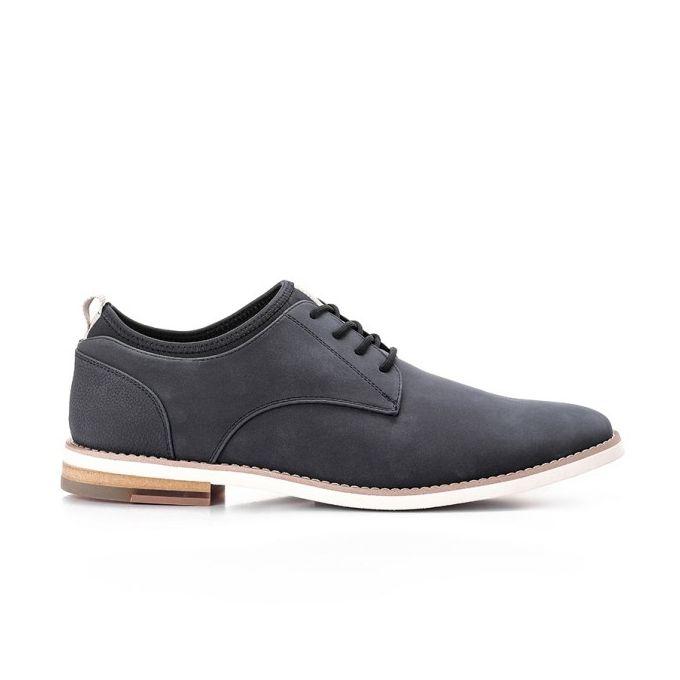 4badbf6cc964c Sale on Shoes - Flat Heels - Navy
