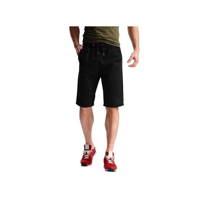 af24fb7235c Fashion Style Mens Summer Beach Sport Short Pants Casual Shorts Pants