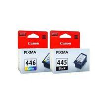 Sale on Canon Ink Cartridges | Shop Premium Quality Canon