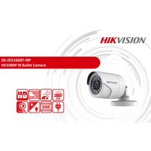 Get High Quality Security Cameras - Shop for Surveillance
