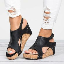 e9afcbe937a Buy DODUAE Heels at Best Prices in Egypt - Sale on DODUAE Heels