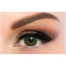 0e9bdb27a8 Buy Adore Color Lenses at Best Prices in Egypt - Sale on Adore Color ...