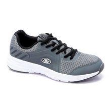 3d1c404d54536 اشترى احذية اكتيف رجالي اونلاين - خصومات على احذية رجالية من اكتيف ...