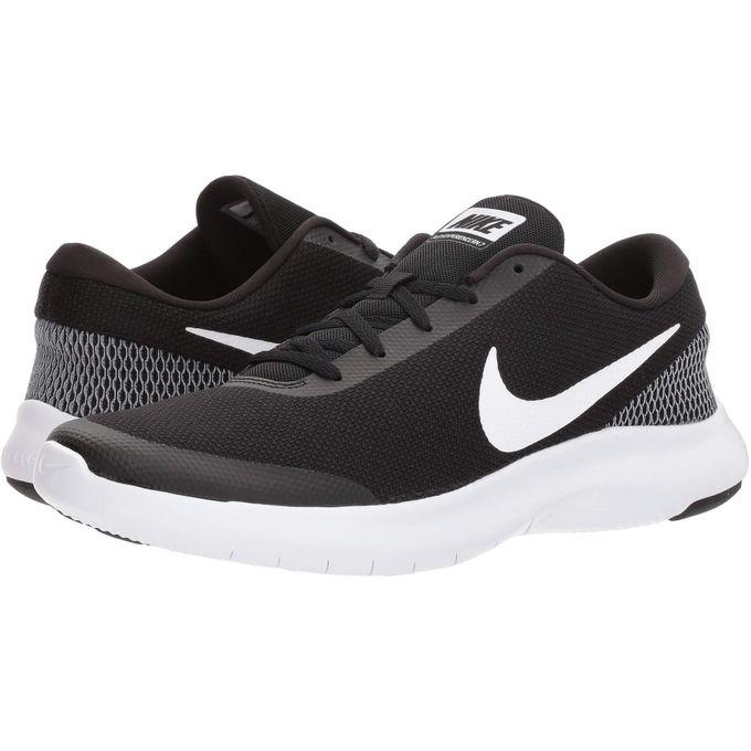 939dd6fe2e54 Sale on Flex Experience RN 7 - Men Sneaker