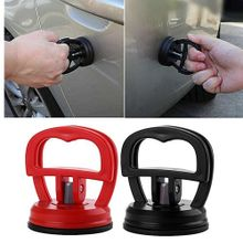 Car Accessories Store Online Shop For Car Accessories Online