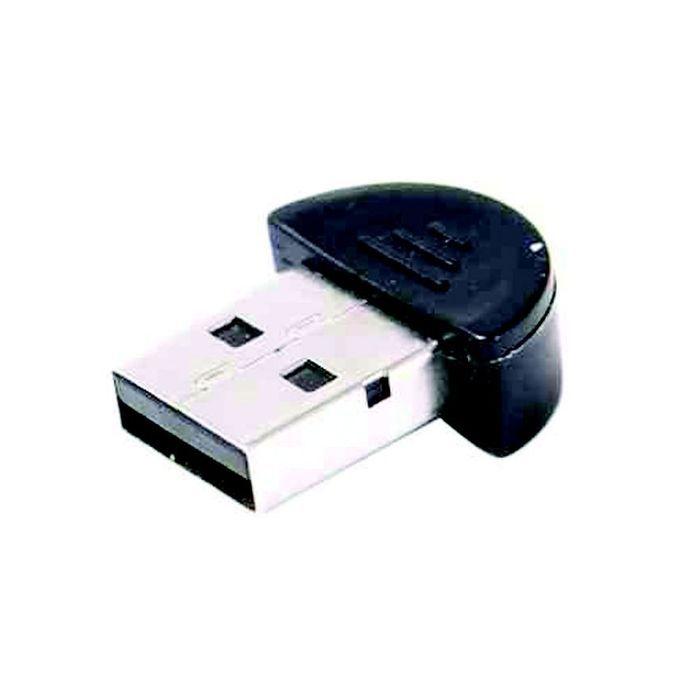 Mini Usb Bluetooth 2 0 Adapter Dongle For Pc Laptop Win Xp: Sale On Generic Mini USB Bluetooth V2.0 Dongle Wireless