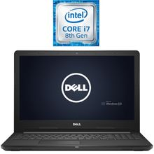Shop from Dell for Best Quality - Biggest Dell Egypt Online Shop