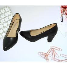 efe7ce4d76d9b اشترى حذاء كلاسيكي بافضل سعر - عروض على حذاء كلاسيكي - Jumiaمصر