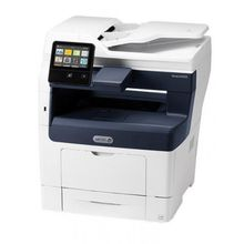 Buy Xerox Printers at Best Prices in Egypt - Sale on Xerox