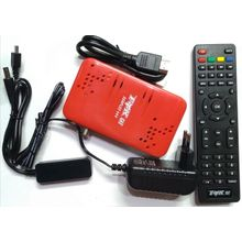 299583c97 اشتري منتجات فوكس سات اون لاين - تسوق من فوكس سات اون لاين - جوميا مصر