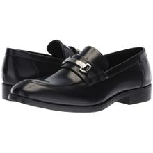 f36d7035264 Buy Calvin Klein Men Shoes at Best Prices in Egypt - Sale on Calvin ...