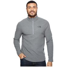 4122bdaaf Buy The North Face Jackets & Coats at Best Prices in Egypt - Sale on ...