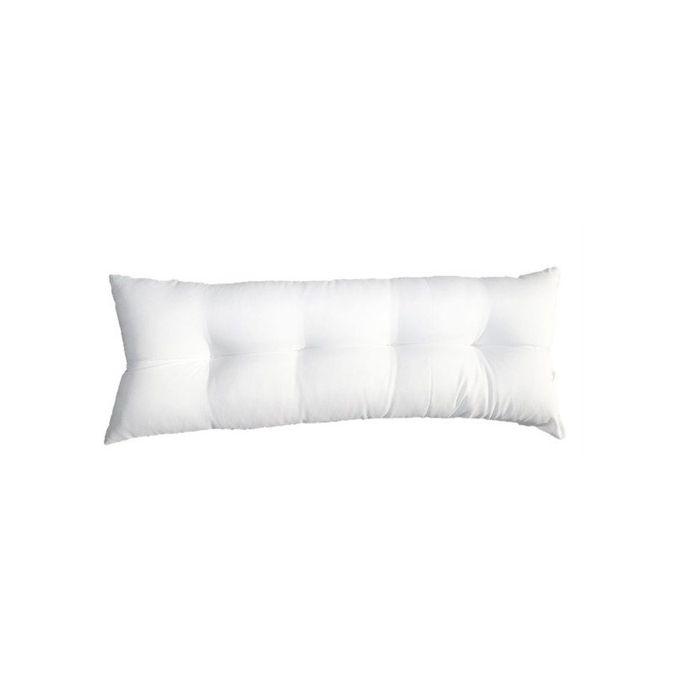وسادة – أبيض –  مصر