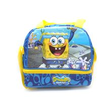 004c3a1b5ba Buy Backpacks   Lunch Boxes at Best Prices - Jumia Egypt