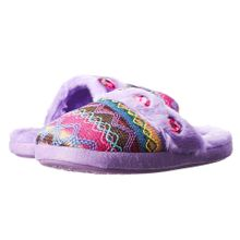 65c10a34678b74 Buy M F Western Kids Slippers at Best Prices in Egypt - Sale on M F ...