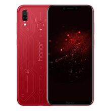 Buy Honor Mobile Phones at Best Prices in Egypt - Sale on