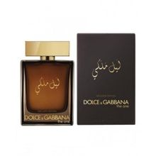 4e28a91952e193 Buy Dolce   Gabbana Shop Best Fragrance at Best Prices in Egypt ...