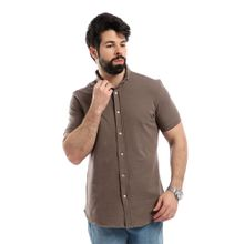 e4e91a5334220 اشتري قميص رجالي من متجر جوميا - احصل علي احدث قمصان رجالي اون لاين ...