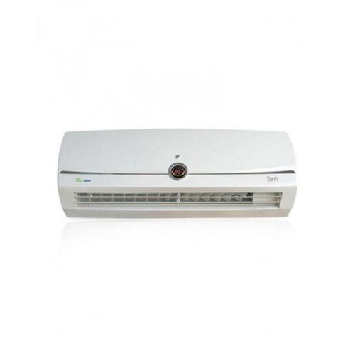 Purify Smart Cooling Plasma Digital Split Air Conditioner - 1.25 Hp